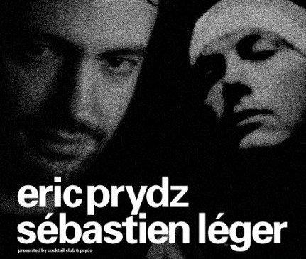 e-flyer_sebastien_leger_eric_prydz_cc2